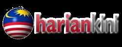 Hariankini.com