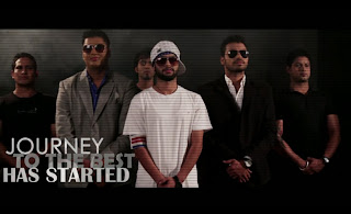 RAKH UMEED - N-Gritz | Lovepreet Sandhu (Official Video) latest desi hiphop rap music video download free