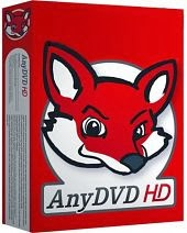 slysoft anydvd converter free download