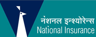 National Insurance Recruitment 2012 Notification Eligibility Forms