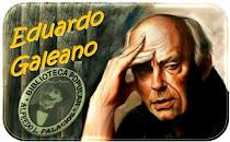 Eduardo Galeano Blog