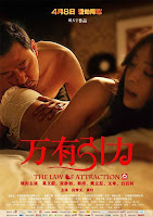 download film the law attraction gratis