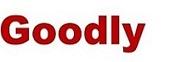<b>Goodly</b>