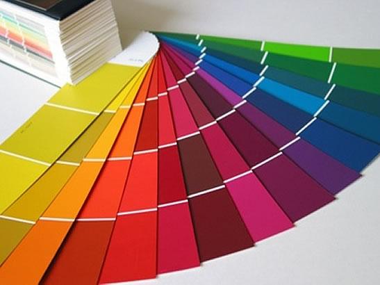 Gama de colores comex imagui - Gama colores pintura ...