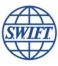 Swift Bank Code