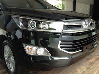 innova q diesel 2015 dijual di surabaya