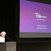 Susan Jurevics, CEO do Pottermore, fala sobre as mudanças no site e o que vem por aí