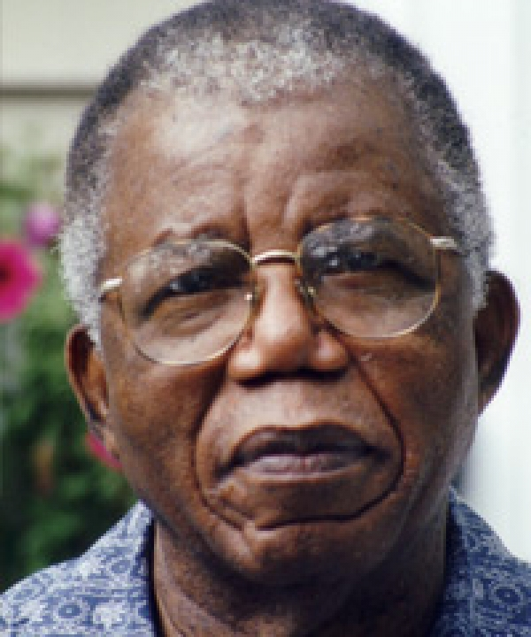 achebe's faithfulness to nigerian civil war Collected poems by chinua achebe 84pp, carcanet, £895 chinua achebe, whose 1958 classic things fall apart was one of the most widely read novels of the 20th century, turned away from.