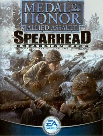 http://www.softwaresvilla.com/2015/03/medal-of-honor-spearhead-full-version-game-download.html