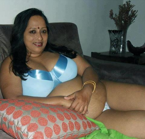 22 part 3 punjabi bhabhi in salwar suit selfie wid moans - 4 9