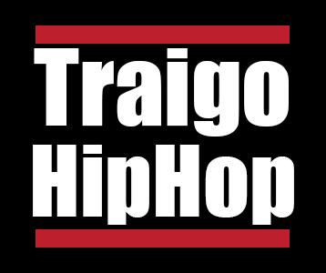 Traigo Hip Hop