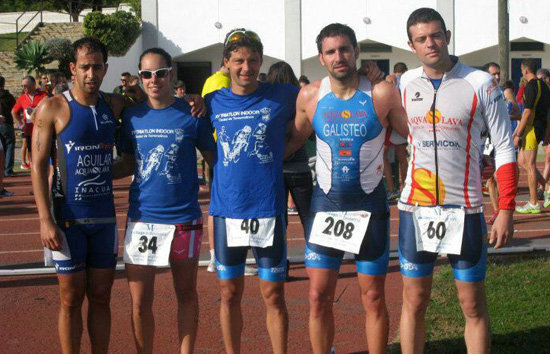 natación-antequera-aquaslava-triatlon-blog-irontriath