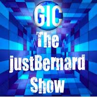 Listen to TJBS