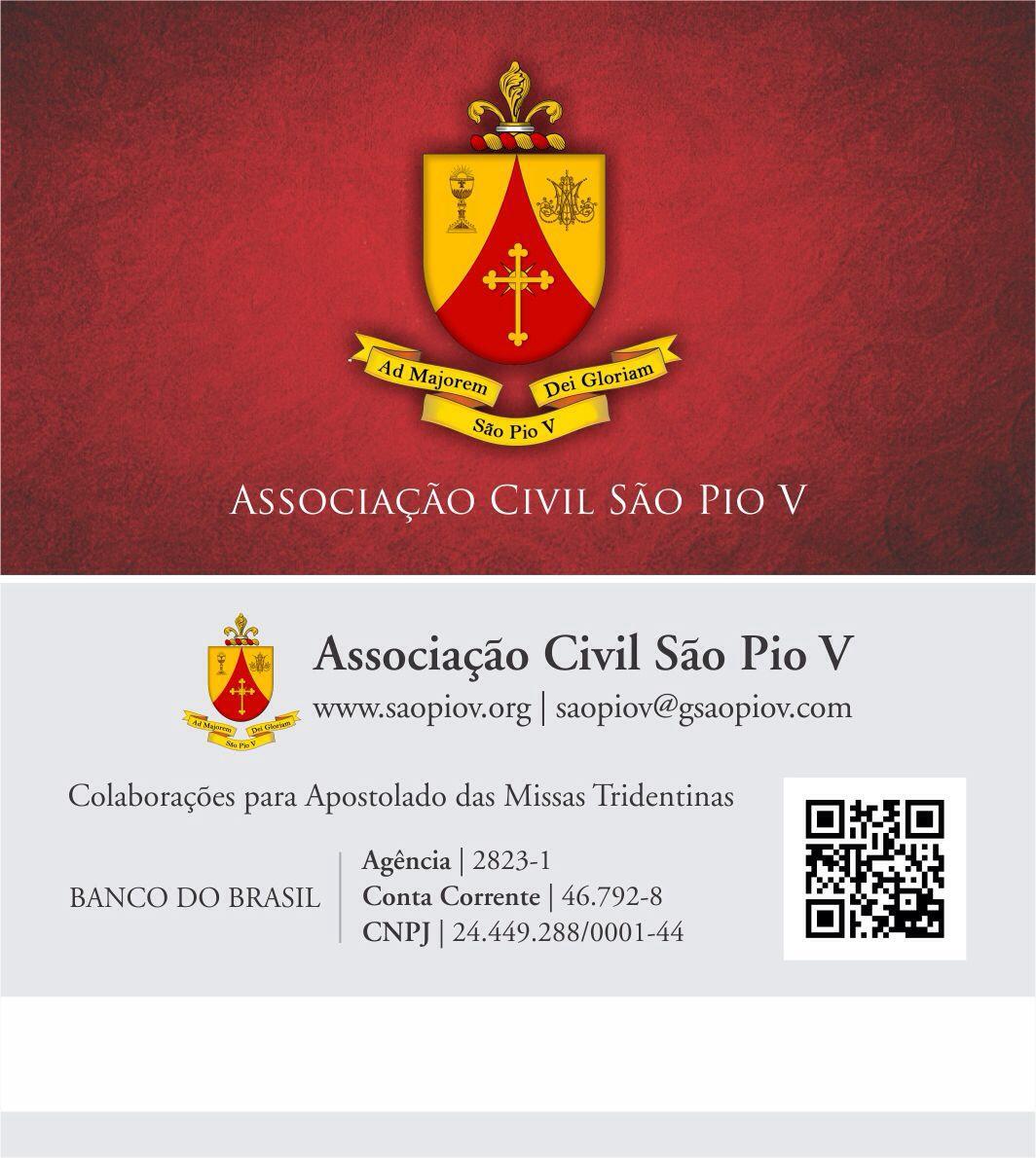 Contribuições para a ACSPV