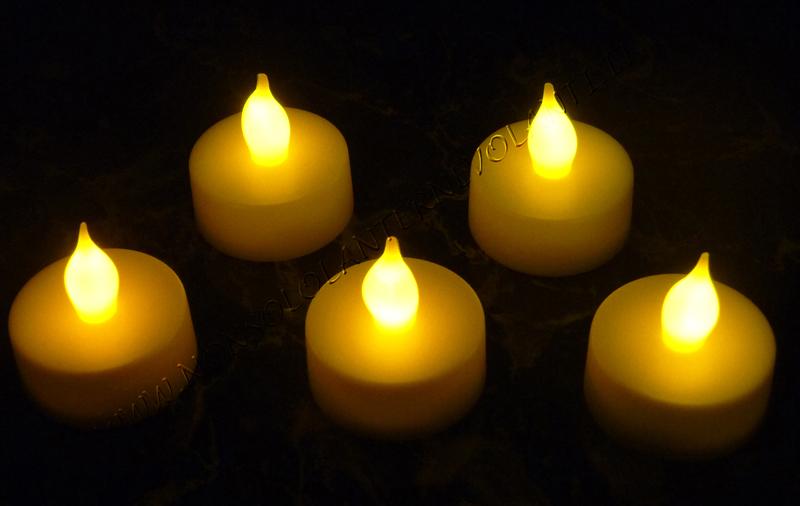 Tutto sulle lanterne volanti e non solo i lumini led a batteria - Lanterne portacandele ikea ...