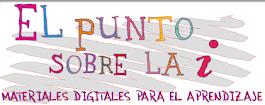 ortografía castellano
