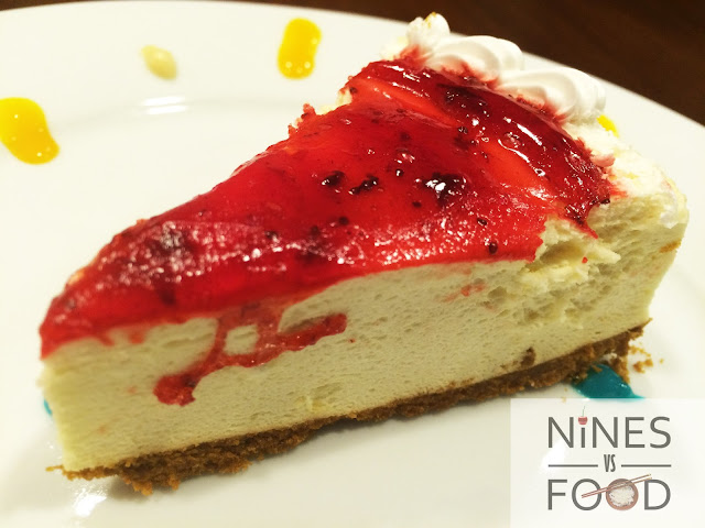 Nines vs. Food - Kamuning Bakery Quezon City-15.jpg