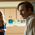 "Better Call Saul: Review 1x05 e 1x06 ""Alpine Shepherd Boy"" e ""Five-O"""