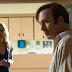 "Better Call Saul: Review 1x05 e 1x06 ""Alpine Shepherd Boy"" e ""Five-O"""