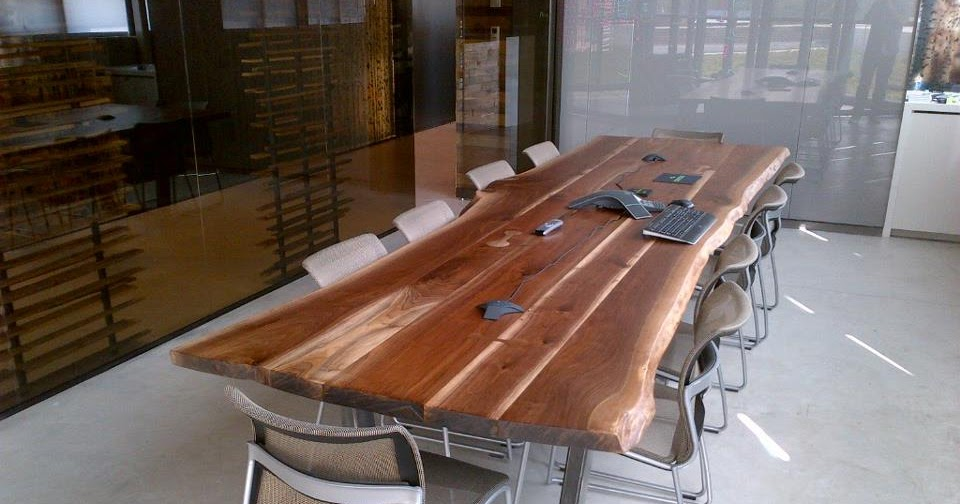 The hardscrabbler local sawyers mill reclaimed urban wood for Local reclaimed wood