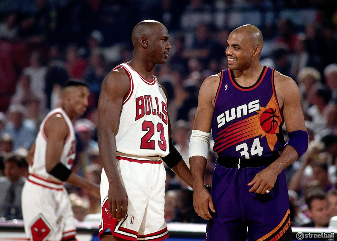 Chuck+and+MJ.png