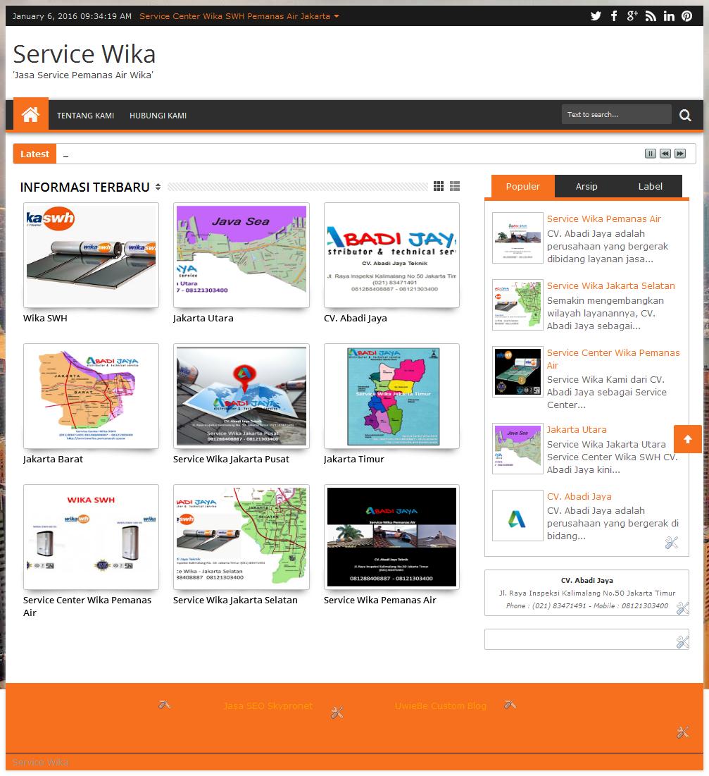 http://servicewika.pemanasair.space