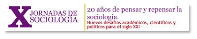 http://sociologia.studiobam.com.ar/
