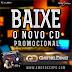 Gabriel Diniz – Promocional de Verão – 2015