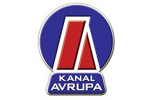 Kanal Avrupa TV Turkey