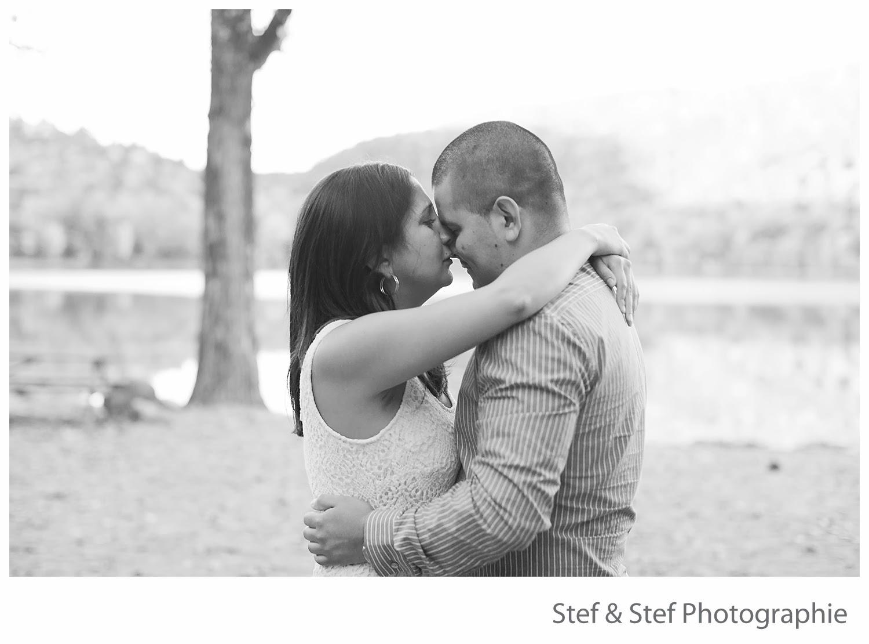 wedding proposal montreal