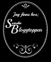 sv bloggar