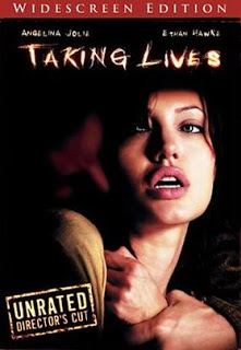 افلام سكس انجلينا جولي http://www.nogoomstar.com/2012/11/taking-lives-2004.html