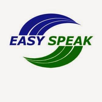 Lowongan Course Advisor CV. HARTONO INDOPERKASA (EASY SPEAK) Bandar Lampung