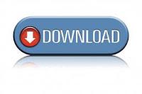 Zica Syllabus http://www.softwareaccountingadvice.com/2012/12/free ...