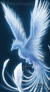 Vemi fenix blanco Winter_Phoenix___Contest_Entry_by_ShadowDragon22