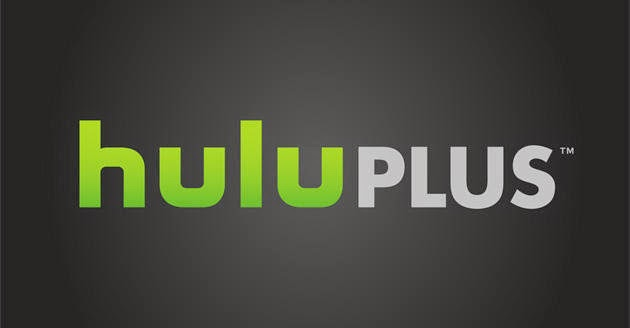 Hulu Plus, televisión a la carta en tu dispositivo móvil