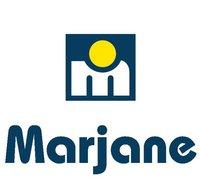 للباحثين عن فرص الشغل شركة مرجان حملة توظيف واسعة لفائدة الشباب بشركة التسوق مرجان