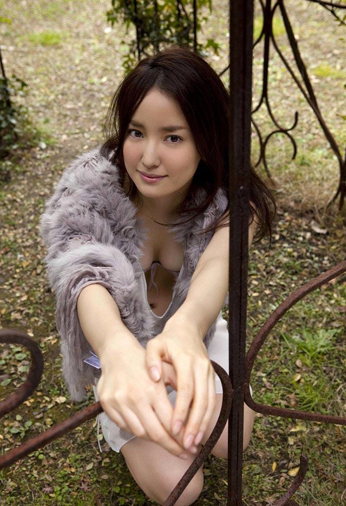 natsuko nagaike sexy photos 02