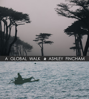 Ashley Fincham Camera Craft Contributors- online photography workshop