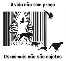 Libertação Animal