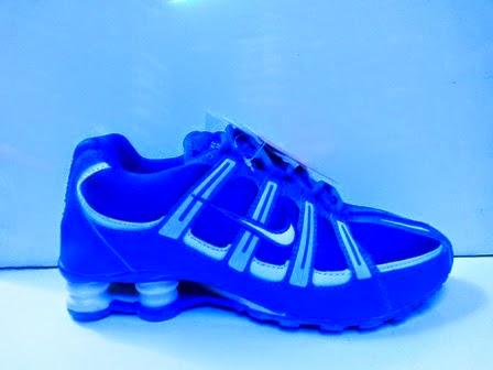 ... official store jual sepatu sepatu bagus sepatu murah sepatu keren sepatu  casual sepatu. nike shox 216a0708b4