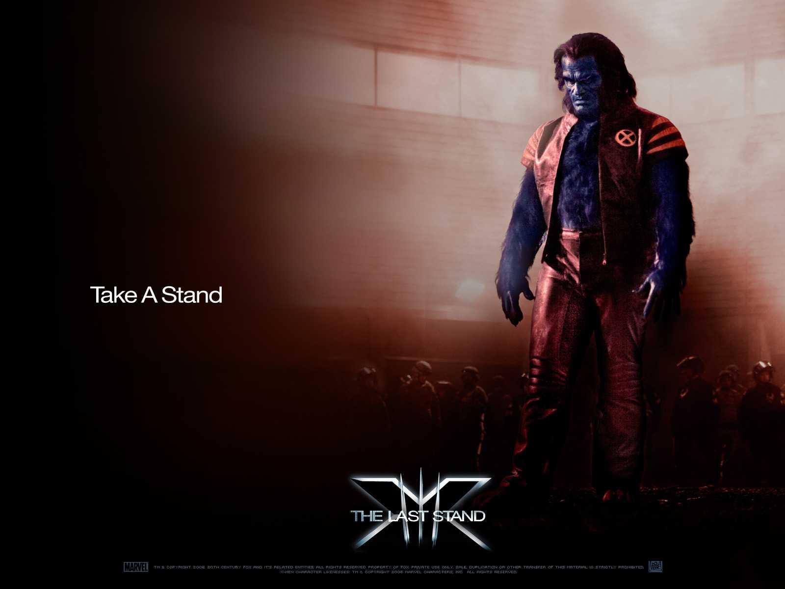 http://2.bp.blogspot.com/--PlY76UpRe4/TxVv8eSdDOI/AAAAAAAADwQ/hJYOeO3omg4/s1600/Free+Download+Games+X-Men+-+The+Last+Stand+Full+Version+%2528System+Requirements%2529+gratis.jpg