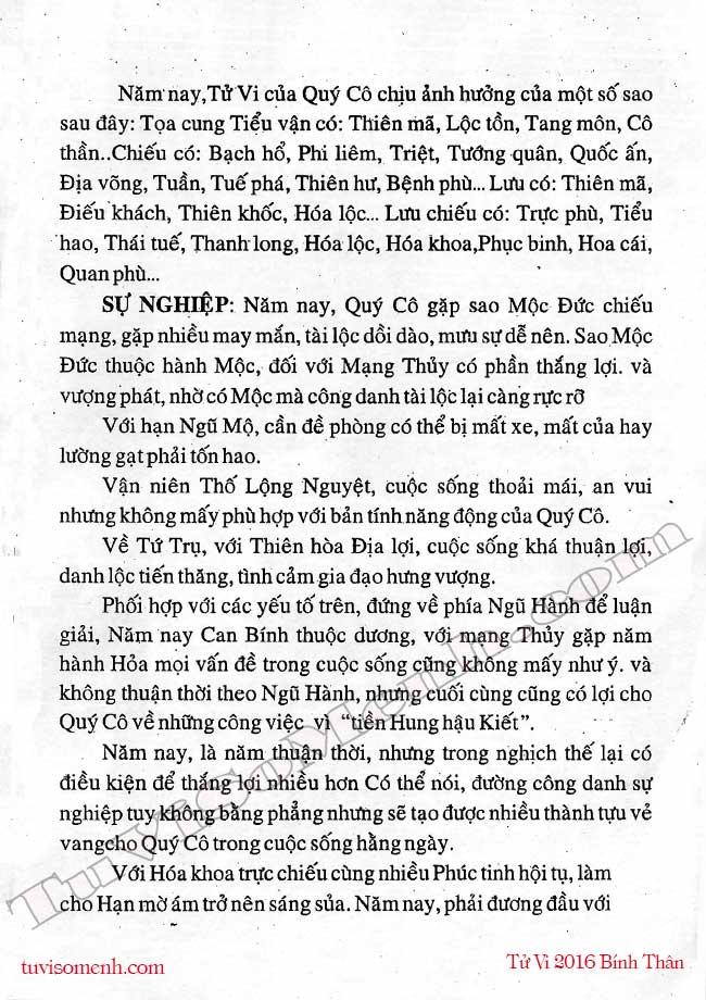 tuoi Binh Ty 2016 nu mang