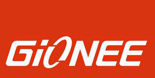 Gionee Philippines Stores
