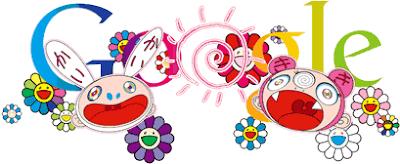 http://2.bp.blogspot.com/--PoOn6QDb6s/Tf_H54IBDeI/AAAAAAAADWQ/_l37HyQZXzg/s400/murakami_summer-hp.png