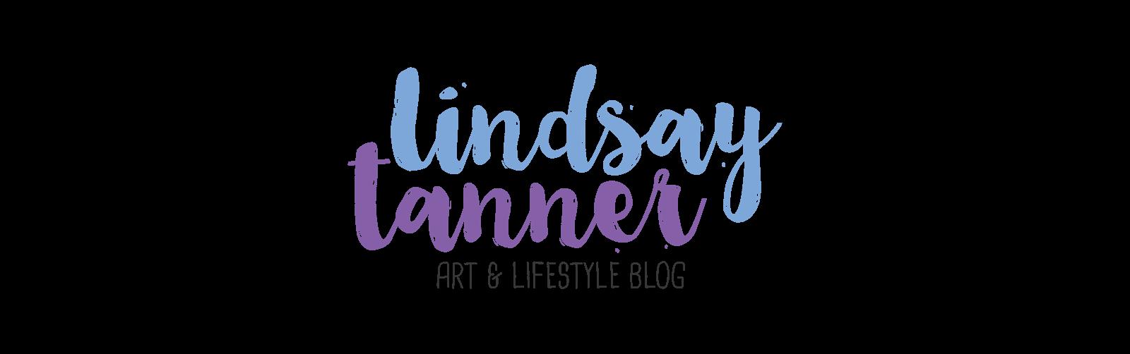 Lindsay Tanner