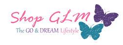 Live the Go & Dream Lifestyle!