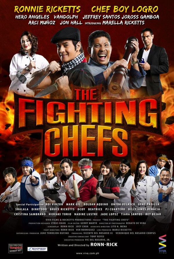 Tagalog Movie