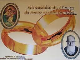 Missa da Aliança de Amor