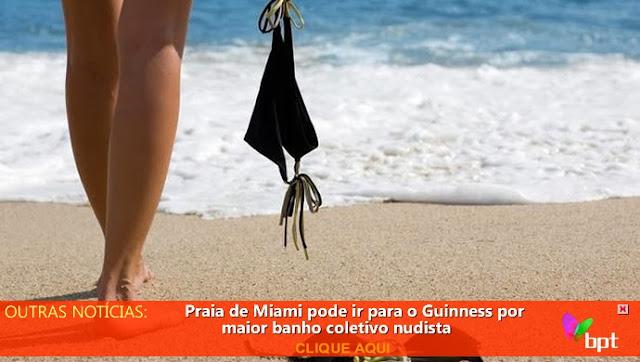 http://praiadetambaba.blogspot.com.br/2013/11/praia-de-miami-pode-ir-para-o-guinness.html